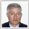 Slika Milorad Janković